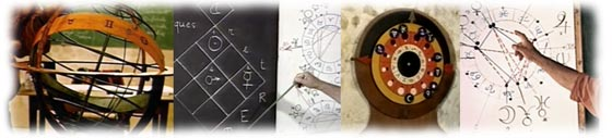 cours d 39 astrologie par correspondance formation en astrologie cours d 39 astrologie a distance. Black Bedroom Furniture Sets. Home Design Ideas