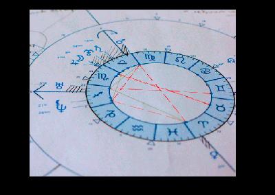 cours d 39 astrologie par correspondance formation en astrologie devenir astrologue vannes. Black Bedroom Furniture Sets. Home Design Ideas